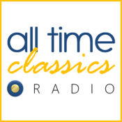 Emisora alltimeclassics