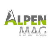 Station alpenmag