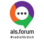 Emisora als-radio