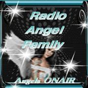 Emisora Radio Angel Family