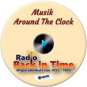 Emisora back_in_time