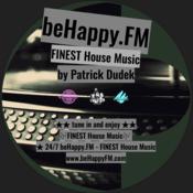 Station behappyfm