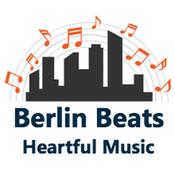 Emisora berlinbeats