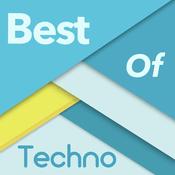 Emisora Best of Techno