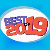 Emisora Best of 2019