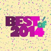 Emisora Best of 2014
