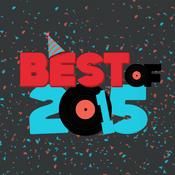 Emisora Best of 2015