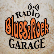 Emisora bluesundrockgarage