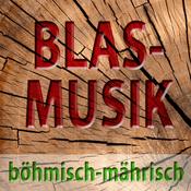 Station BÖHMISCH-MÄHRISCHE BLASMUSIK