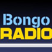 Emisora BongoRadio