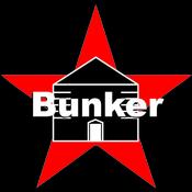 Emisora Bunker Radio