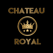 Emisora chateau-royal