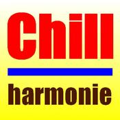 Emisora chillharmonie