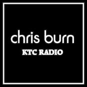 Emisora chris_burn