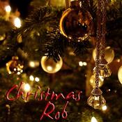 Emisora ChristmasRob
