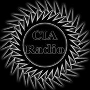 Emisora CIA Radio
