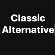 Emisora classicalternative