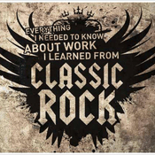 Emisora classic rock