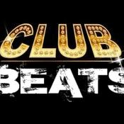 Emisora clubbeats