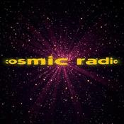 Emisora cosmic-radio