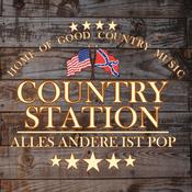 Emisora Country Station