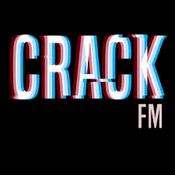 Emisora crackfm1