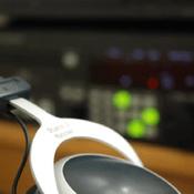Emisora crm924