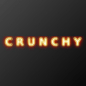 Emisora crunchy