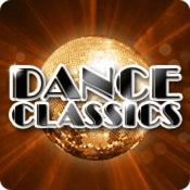 Emisora Dance Classics