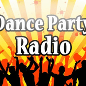 Emisora Dance Party Radio