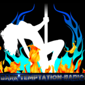 Emisora DARK TEMPTATION RADIO