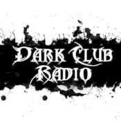 Emisora darkclubradio