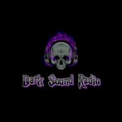 Emisora Dark Sound Radio