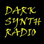 Emisora darksynthradio