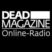 Emisora dead-radio