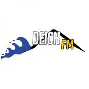 Emisora DeichFM
