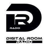 Emisora Digital Room Radio
