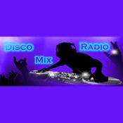 Emisora DiscoMixRadio