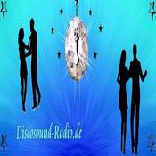 Emisora Discosound-Radio