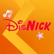 Emisora Disnick
