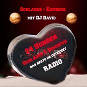 Emisora dj-david-dortmund