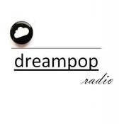 Emisora dreampopradio