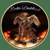 Emisora dudelsack