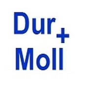 Emisora DUR + MOLL