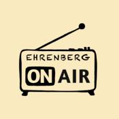 Emisora Ehrenberg OnAir