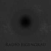 Emisora eigengrau