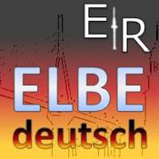 Emisora ELBE-deutsch
