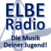 Emisora ELBE-Radio