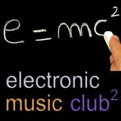 Emisora electronic music club