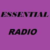 Emisora Essential Radio